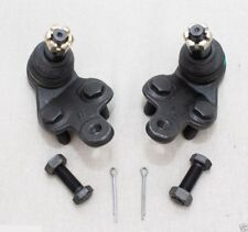 Toyota Estima 99-06 ACR30/40 MCR30/40 -  Pair of Front Lower Ball Joints x 2