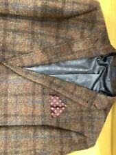 Mens NEXT Tweed Jacket