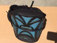 New Kite Harness Dakine Wahine Large