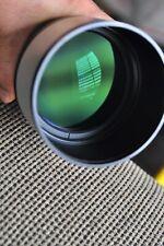 Opteka 650-1300mm Ai  lens for Nikon Film and Nikon Digital SLR cameras