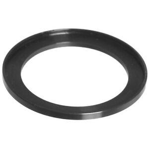 New Tiffen 55-62mm Step-Up Ring MFR # 5562SUR