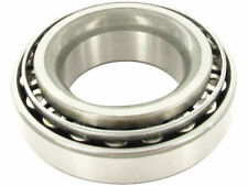 For 1969-1970 Sunbeam Rapier Wheel Bearing Front Inner 69497KC Wheel Bearing