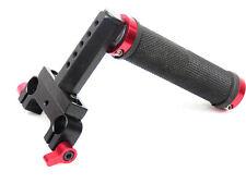 DSLR Schulterstativ TOP handgriff DSLR Shoulder Rig TOP hand grip 15mm