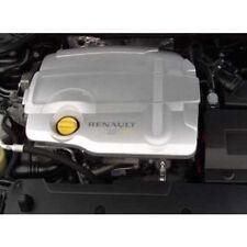2008 Renault Laguna Motor 2,0 DCI M9R-740 M9R740 M9R