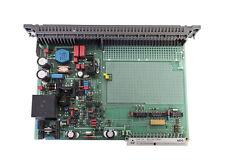 AEG DNP 105 6051-042.236021