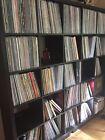 5 Random Vinyl Records - Rock / Jazz / Soul - Good condition - Free Ship