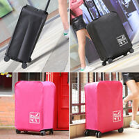"""20/22/24/26/28/30"""" Thickening Luggage Suitcase/Trolley Case Protective Cover"""