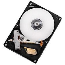 """1TB Toshiba DT01ACA100 Series 7200 u/min 32MB 3,5"""" Sata 6Gb/s Festplatte HDD"""