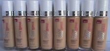 Maybelline NEW Super Stay Makeup 24HR No-Transfer Pick Your Shade! Micro_Flex!