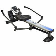 Stamina BODY TRAC Glider Rower Cardio Exercise Rowing Machine bodytrac NEW