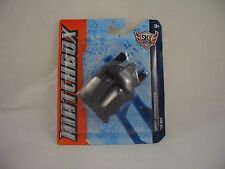 Matchbox  The Bat Sky Busters MBX Undercover  Die Cast Vehicle