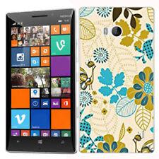 Étuis, housses et coques etuis, pochettes métalliques pour téléphone mobile et assistant personnel (PDA) Nokia