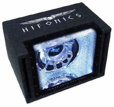 Hifonics single band pass bxi12-bp 400/800 Watt