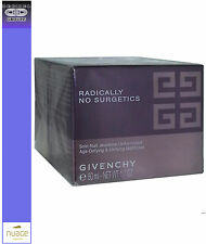 GIVENCHY RADICALLY NO SURGETICS Soin Nuit Jeunesse Uniformissant - 50 ml