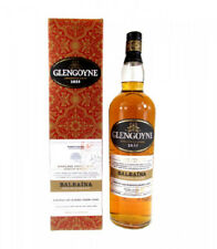 Glengoyne Balbaina Highland Single Malt Scotch Whisky 1,0l, alc. 43 Vol.-%