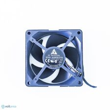 OEM DELTA AUB0812VH Projector FAN 80 x 80 x 25 mm Cooler Cooling 12V 4 pin