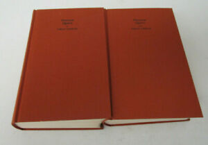 PLATONE OPERE 2 VOLUMI EDITORI LATERZA 1974-FF-D15