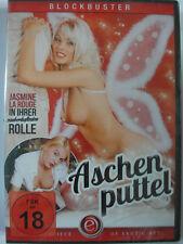 Aschenputtel - erotic art - sexy Erotik Gebrüder Grimm, Märchen neu erlebt!!!