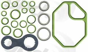Global Parts Distributors 1321238 A/C System O-Ring and Gasket Kit