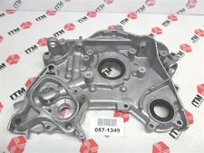 Acura CL Honda Accord Odyssey Oasis Oil Pump