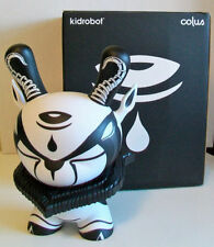 Vinyl Original (Opened) Dunny Action Figures
