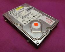 "Hard disk interni da 3,5"" IDE per 60GB"