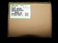 Genuine Ricoh Savin Lanier Toner Supply Unit D127-3020 D1273020 MP 301SPF