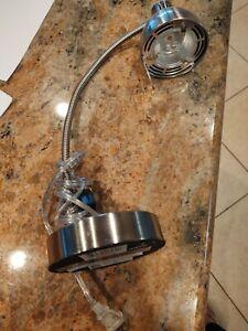 Jimco Desk Lamp
