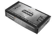 UTG PRO Model 4 Ops Ready S3 Mil-spec Stock Kit RBUS3BM