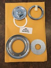 Master Burner Ring Set, PN# 425A3451, BEST PRICE-LOOK AND $AVE