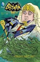 Batman '66 2  Good