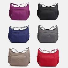Simple Women's Fashion Handbags Shoulder Bag Big Capacity Bag Crossbody Bags SH