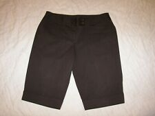 Tracy Evans Limited Bermuda Shorts