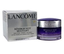 Lancome Night Cream Renergie Multi-lift Lifting Firming Anti-wrinkle 50ml