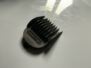 Guide comb for remington hc365 hc363 hc5030 hc5015