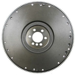 Clutch Flywheel-Premium AMS Automotive 167578