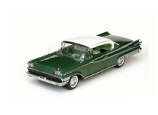 Mercury Park Lane Hardtop (1959) Diecast Model Car H5164
