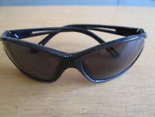 rivenditore di vendita af38e eb0ca Occhiali Da Sole Orao   Acquisti Online su eBay