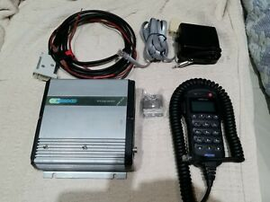 Simoco SRM9000 SRM9022 UW Band 440-520 MHz