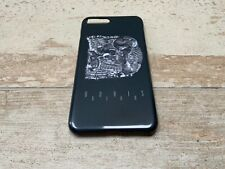 Boris rare official iPhone 7/8 plus phone case cover Sunn O))) STEPHEN O'MALLEY