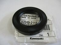 Kawasaki Oil Seal 92049-2112 FD590 FD611V 92049-2110 John Deere M76154 Genuine