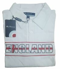 Ben Sherman Polo Neck T-Shirts & Tops (2-16 Years) for Boys