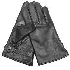 In Größe XL Damen Handschuhe & Fäustlinge aus Leder günstig