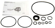 8258 Edelmann 7918 Power Steering Pump Seal Kit