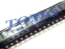 Lotto di 5 pezzi per Diodo zener SMD 12V 3W code 1SMB5927BT3G