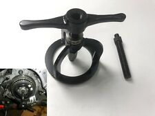 Clutch Spring Compressor Compression Tool for Harley XL883 1200 1340 Buell