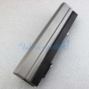 9Cell Battery For Dell Latitude E4300 E4310 453-10039 451-10636 451-10638