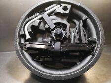 Audi Q2 GA Werkzeugkasten Werkzeugeinsatz mit Befestigungsschraube 81A012109D