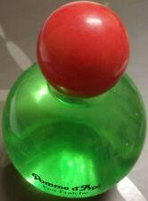 pomme d'api eau fraîche 75ml de yves rocher plein sans boîte