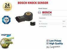 BOSCH KNOCK / DETONATION SENSOR for TOYOTA YARIS 1.0 16V 2003-2005